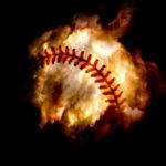 【社会人野球クラブチームの活動ってどんな感じ?】社会人野球クラブチームの活動について