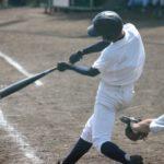 【真似は野球を成長させる】活躍している選手のフォームを真似することが重要な理由4選