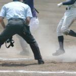 【野球センスって何?】野球センスがある選手の特徴について