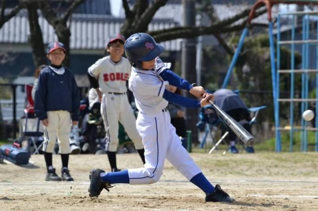 2020 少年 野球 バット