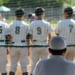 【日本球界の危機!?】野球人口が減少する理由5選