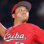 【澤村投手が変身!】澤村拓一投手がロッテで圧巻の投球ができる理由を考察!